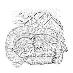 link #tattoo #grickih #flash #linework #tattoos #yuragrickih #art #spb #хоумтату #татуировка #эскиз #графика #лайнворк #арт #питер #иллюстрация #flash #illustration #engraving #гравюра #принт #print #обложка #cover #artistyuragrickih #дотворк #dotwork #outline #tattoopins @yura_grickih