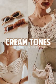 Instagram Feed, Instagram Ideas, Wallpaper Qoutes, Advertise Your Business, Edit Your Photos, Vsco Filter, Sell On Etsy, Photoshop Actions, Lightroom Presets