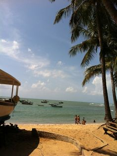 Tranquilidade e charme  em  Praia do Forte- Ba