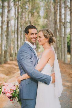 CAMERON & ALYSHA DONALDSON (http://www.wilvalor.com.au/blog/02-07-14-Real-Wedding-Client-Cam--Leash--126)