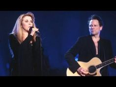 """▶ Stevie Nicks Confesses the Real Meaning of """"Landslide"""" - Oprah's Master Class - OWN - YouTube"""