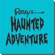 Ripley's Haunted Adventure   Gatlinburg