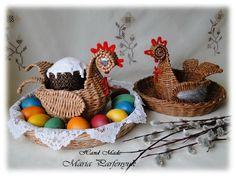 творчество моё   175 фотографий   ВКонтакте Pasti, Weaving, Baskets, Crafts, Hampers, Projects, Closure Weave, Loom Weaving, Handmade Crafts