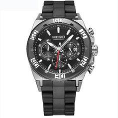 MEGIR Original Watch