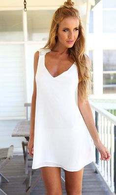 Find More Dresses Information about 2017 Woman Dress Hot Sell Fashion V neck White Backless Lace Cross Sleeveless Sexy Bodycon Dress Ladies Dresses Vestido De Festa,High Quality dress ny,China dress webshop Suppliers, Cheap dress sphere from DANEL 008 Store on Aliexpress.com