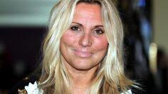 Sophie Favier remplace Rebsamen au Ministère du Travail - http://boulevard69.com/sophie-favier-remplace-rebsamen-au-ministere-du-travail/?Boulevard69