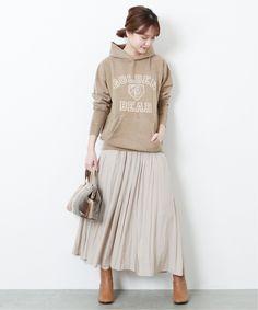 Japan Fashion Casual, Italy Fashion, Cute Fashion, Asian Fashion, Modest Fashion, Fashion Pants, Womens Fashion, Simple Outfits, Fall Outfits