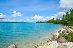 CLEARWATER LAKE THE PAS MANITOBA - Google Search