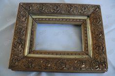 Wunderschöner Antiker Holz -Stuck Rahmen | eBay Stuck, Frame, Ebay, Home Decor, Antique Wood, Ideas, Nice Asses, Picture Frame, Decoration Home