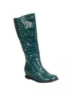 Miz Mooz: Boots for Women | Official Website