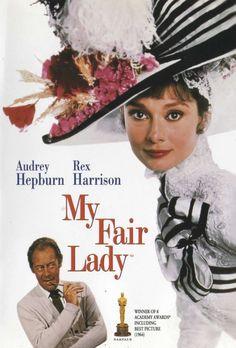 My-Fair-Lady_poster 1965_goldposte r_com_10
