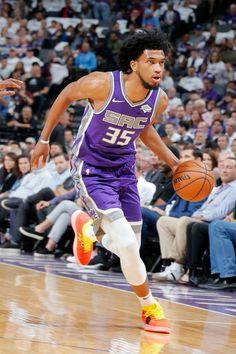 Marvin Bagley, Sacramento Kings, Nba Stars, Blue Devil, Basketball Teams, Digital Photography, Sports, Legends, Basketball Players