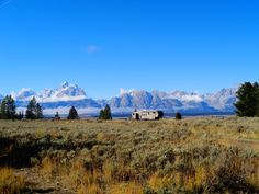Life Riding Shotgun | Family Travel Blog