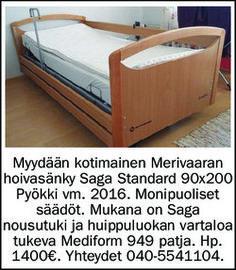 MyyJaOsta.com