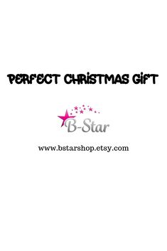 Personalized Accessories, Unique Glittery Gifts by Bstarshop Perfect Christmas Gifts, Etsy Seller