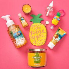 Love Pineapples? You Need These | Pura Vida Bracelets
