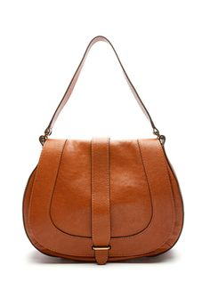 73950abe442b 137 Best Bag images