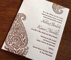 Traditional Srilankan wedding cards Invitation in 2019