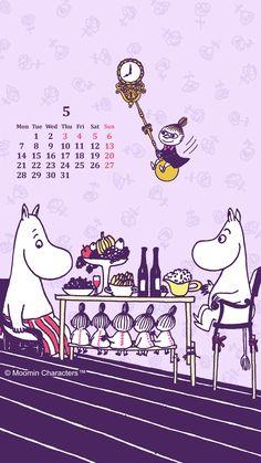 Moomin Wallpaper, Fairy Wallpaper, Little My Moomin, Moomin Cartoon, Tove Jansson, Moomin Valley, Fairy Tales, Geek Stuff, Artsy