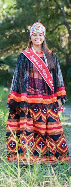2012-2013-brighton-seminole-princess-cheyenne-blake-nunez.png 250×655 pixels