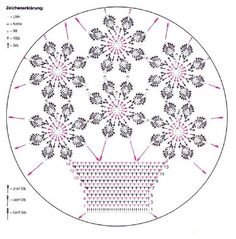 mandala-atrapasuenos-attrapereves-crochet (1)