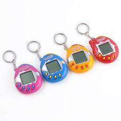90S Nostalgic Toy tamagotchi  PRice $1.49
