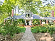 1000 Images About Greenville Sc Architects On Pinterest