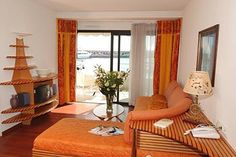 Hotels in Monaco/ Monte Carlo | Save Up to 74% on Hotels with trivago™