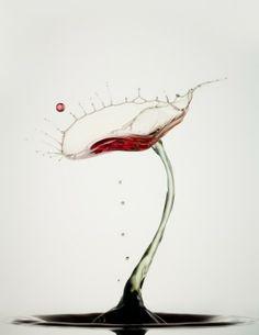 fotografie-bubbels-water-nsmbl (6)
