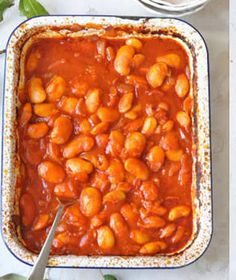 Canned Meat, Chana Masala, Good Food, Beans, Food And Drink, Vegetarian, Fresh, Baking, Vegetables