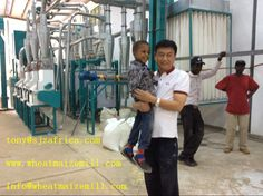30 ton per day Corn flour mill machine running in Nairobi Kenya corn flour mill  #cornflourmill #cornflourmillmachine #cornflourmillmachinery #cornflourmillsupplier #cornflourmillfactory #cornflourmillmanufacture #cornflourmillmachinesupplier #cornflourmillmachinerysupplier #cornflourmillline #cornflourmillplant #cornflourmillfactory #hongdefa