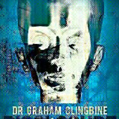 Hey, check out what I'm selling with Sello: DISCLOSURE The Future is Now Dr Graham Clingbine http://beeonlyyourself.sello.com/shares/W8w2l