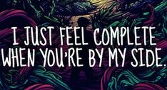 A Day To Remember // If It Means A Lot To You // Homesick
