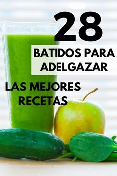 Weight Loss Drinks, Weight Loss Smoothies, Healthy Juices, Healthy Drinks, Detox Verde, Lemon Drink, Best Weight Loss Plan, Runner Tips, Body Cleanse