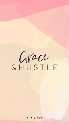 Hair and beauty – makeup quotes Hustle Quotes, Motivational Quotes, Inspirational Quotes, Happy Quotes, Positive Quotes, Life Quotes, Create Quotes, Girl Boss Quotes, Quotes For Girls
