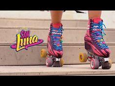 """Soy Luna - Karol y Ruggero cantan """"Alas"""" en Magic Kingdom - YouTube"""