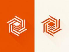 Bigtable Logo