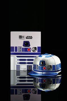 d6e689a268d Image of New Era x Star Wars 59FIFTY® Cap Collection Stylish Caps