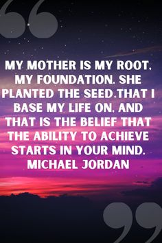 Best Mother's Day Quotes images 2021 Mothers Day Images, Mothers Day Quotes, Mom Quotes, My Roots, Best Mother, Quotes Images, Life, Images Of Quotes, Momma Quotes