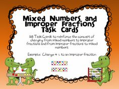 ALL of our students need help with this. And task cards are a great way to throw in some extra practice!