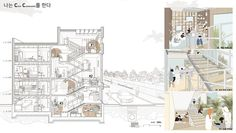 feeel, design, Connecting designers to the World Designers, Floor Plans, World, The World, Floor Plan Drawing, House Floor Plans, Earth