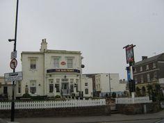 Odeon Cinema, Avenue Road, Herne Bay, Kent | Cinema | Pinterest ...