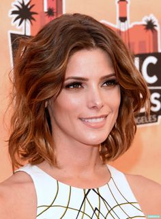Ashley Greene A Total Charmer in the 2014 iHeartRadio Music Awards |  $1053.19 BUY ➜ http://shoespost.com/ashley-greene-total-charmer-2014-iheartradio-music-awards/ Although I still opt for her pixie cut in theTwilight Saga, I couldn't deny the fact that Ashley Greene is truly a charmer no matter what updo she may have. Ashley was an eye-catcher in the recently held 2014 iHeartRadio Music Awards which took place at the Shrine Auditorium in Los ...