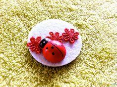 10 лесни и оригинални идеи за ръчно изработени мартеници | © 10-те най Baba Marta, A3, Crafts, Manualidades, Handmade Crafts, Craft, Crafting