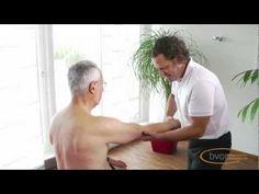 Osteopathie - Heilen mit den Händen? - Selbstbewusst Gesund: http://selbstbewusstgesund.de/gesundheit/allgemeineheilkunde/osteopathie-heilen-mit-den-haenden/#more-3397