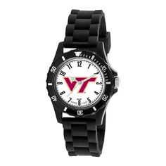 Virginia Tech Hokies NCAA Youth Wildcat Series Watch