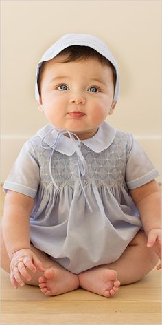 b6fa1981584 96 Best Baby Boy Outifts images