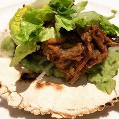 tacos  #aip #aippaleo #aipdiet #autoimmunedisease #autoimmuneprotocol #ms #multiplesclerosis #msfighter #healingdiet #healingfood #cassavaflour #glutenfree #grainfree #tacos #tasty #lunch # #dontmswithmydinner