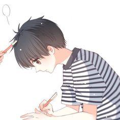 Anime Couples Drawings, Anime Couples Manga, Couple Drawings, Cute Anime Couples, Manga Anime, Cute Couple Cartoon, Anime Love Couple, Cute Couple Wallpaper, Anime Angel