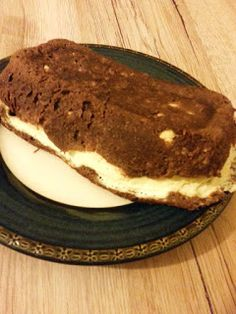 GOLDY in bucatarie. Sweet Recipes, Tiramisu, Cooking Recipes, Healthy, Ethnic Recipes, Blog, Dukan Diet, Embroidery
